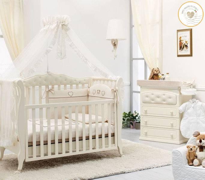 Complete Aankleding Babykamer.Welkom Bij Baby En Kinderwereld Baby En Kinderwereld