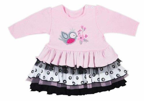 Baby jurkje  - Love Birds