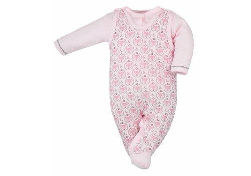 2-Delige babykledingset  - Fox