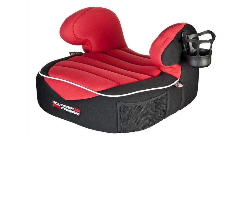 Zitverhoger Disney Ferrari - 15-36 kg
