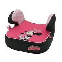 Zitverhoger Disney Minnie - 15-36 kg