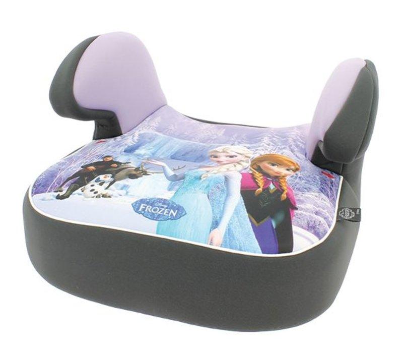 Zitverhoger Disney Frozen - 15-36 kg