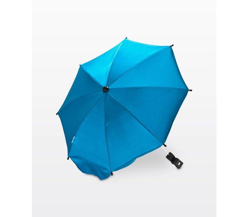 Parasol kinderwagen C31