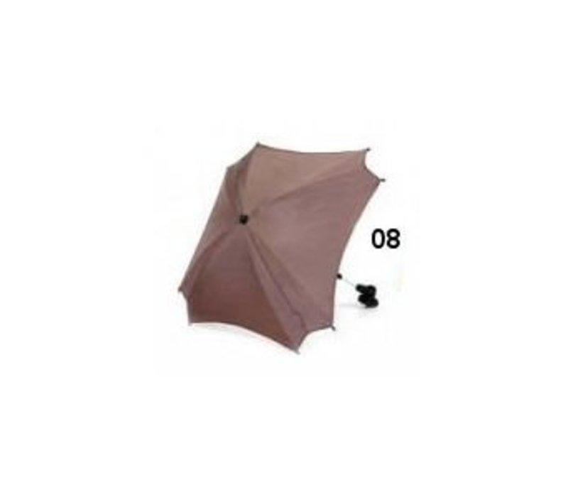 Parasol kinderwagen 08