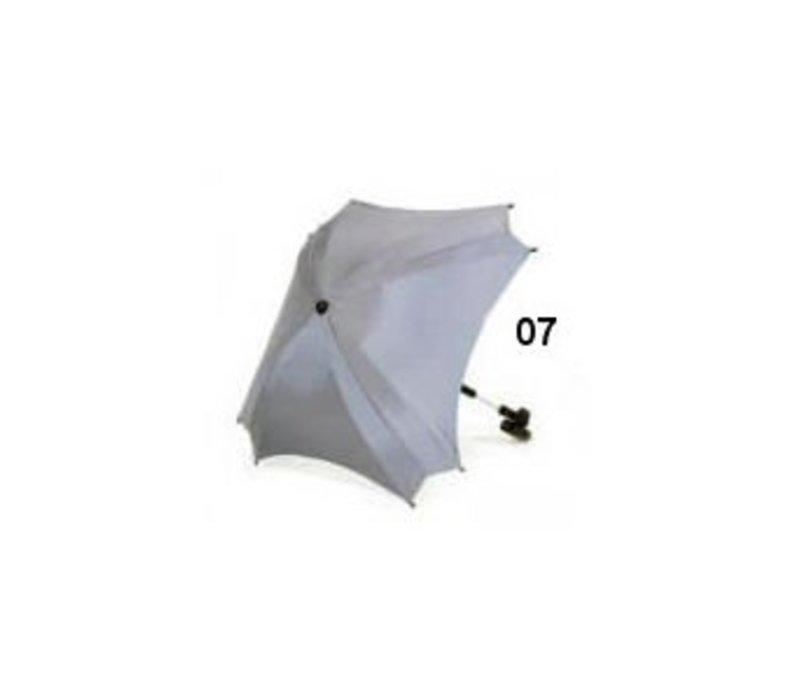 Parasol kinderwagen 07