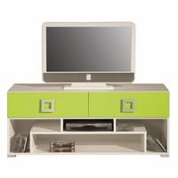 TV - Audio meubel Fenna 11