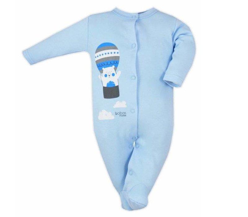 Baby pyjama - Mini Baby
