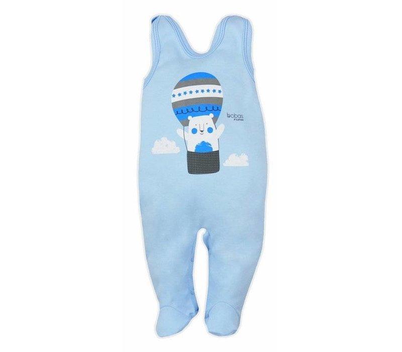Baby boxpakje - Mini Baby