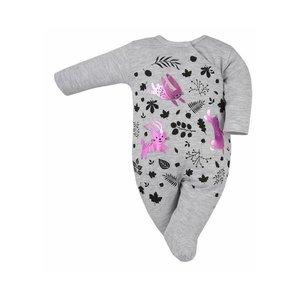 Baby pyjama - Wonder