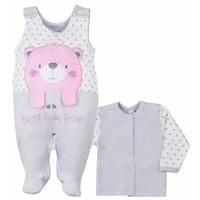 2-Delige babykledingset - Sweet Baby