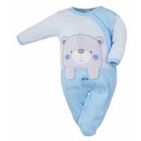 Baby pyjama - Sweet Baby