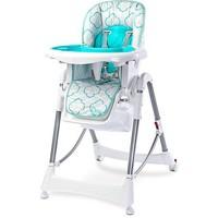 Kinderstoel One - mint