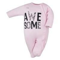 Baby pyjama - Awesome