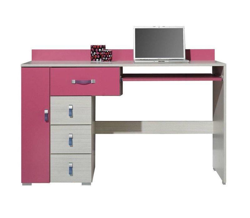Bureau -  Lynn 13