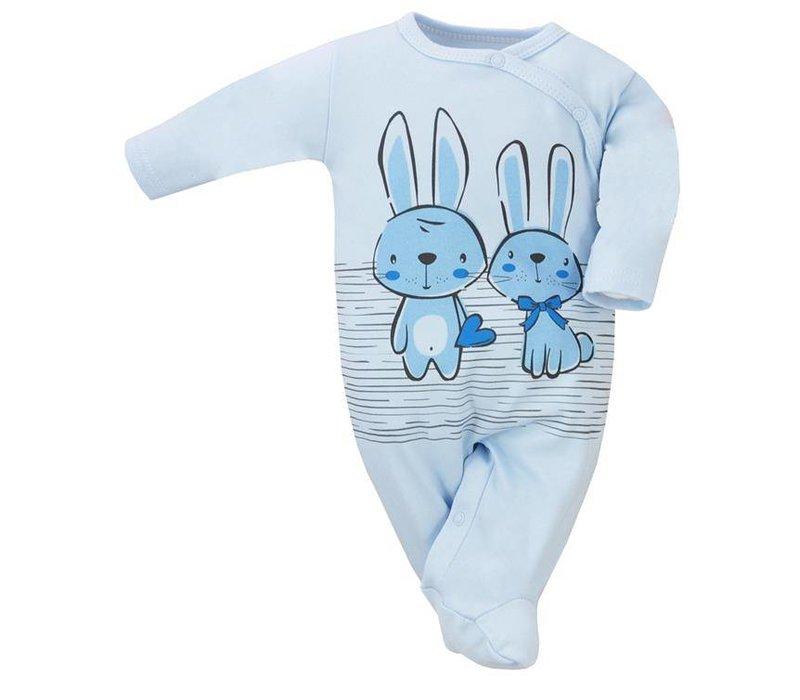 Babykleding Kopen.Leuke Babykleding Kopen Online Baby Pyjama Bunnies Baby En