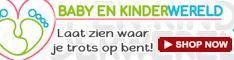 banner 234x60-combi kinderwagen storm-www.baby-en-kinderwereld.nl
