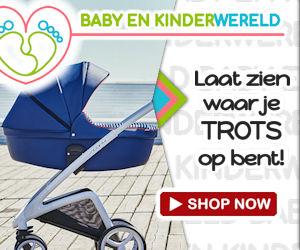 banner 300x250-combi kinderwagen storm-www.baby-en-kinderwereld.nl