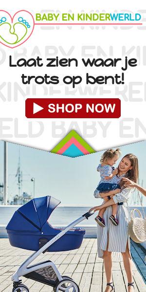 banner 300x600-combi kinderwagen storm-www.baby-en-kinderwereld.nl