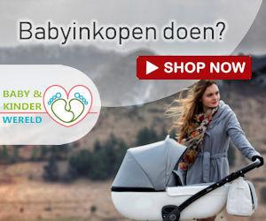 banner 300x250-combi kinderwagen madena-www.baby-en-kinderwereld.nl
