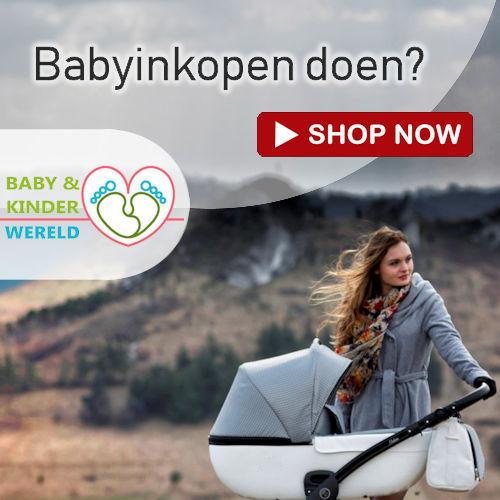 banner 500x500-combi kinderwagen madena-www.baby-en-kinderwereld.nl