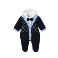 Baby winterpak  - Karo