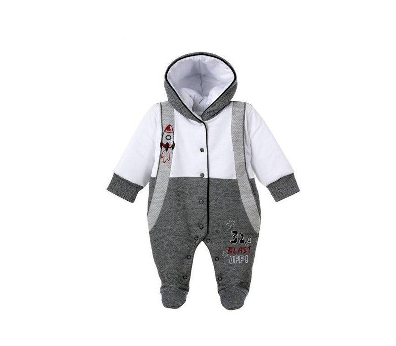Baby winterpak  - Tom