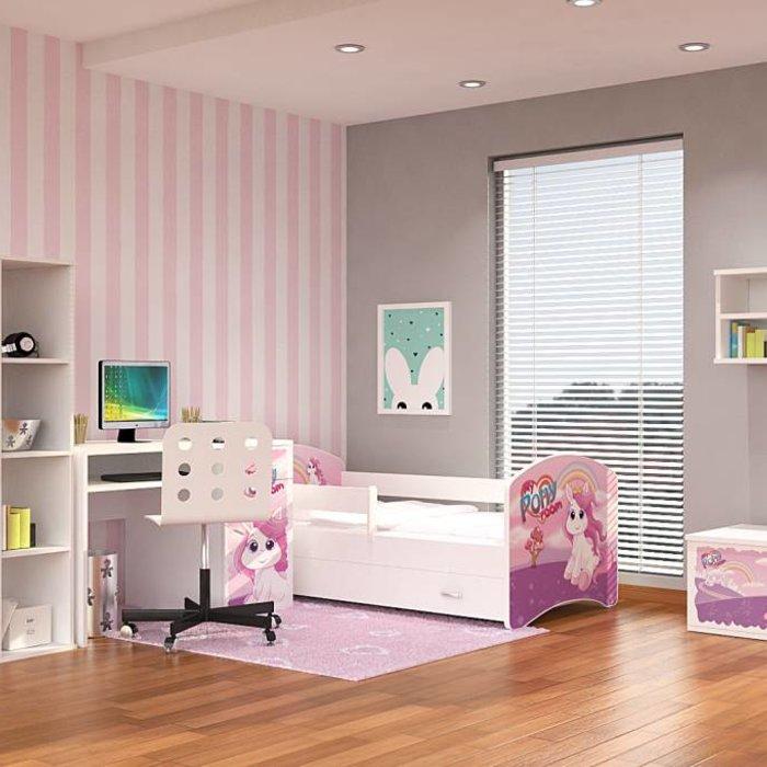 Complete Aankleding Babykamer.Voor Betaalbare En Leuke Babykamer En Kinderkamers Kijkt U Bij Baby