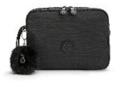 Luiertas - mommy bag - D-True dazz black
