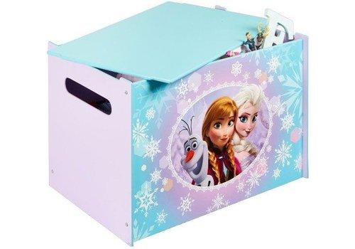 Disney Speelgoedkist Frozen - 60x40x40 cm