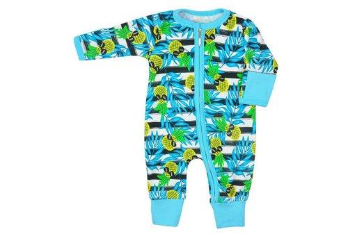 Baby pyjama-boxpakje  - Tropical