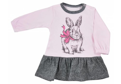 Baby jurkje  - Anita