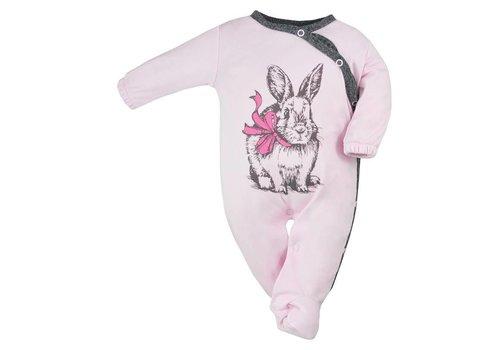Baby pyjama-boxpakje  - Anita