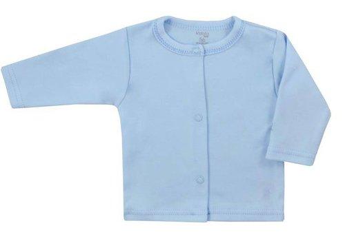 Bloes Happy Baby - blauw