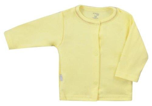 Bloes Happy Baby - geel