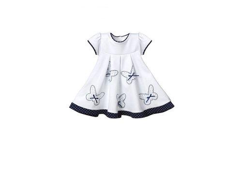 Baby jurkje  - Bonita