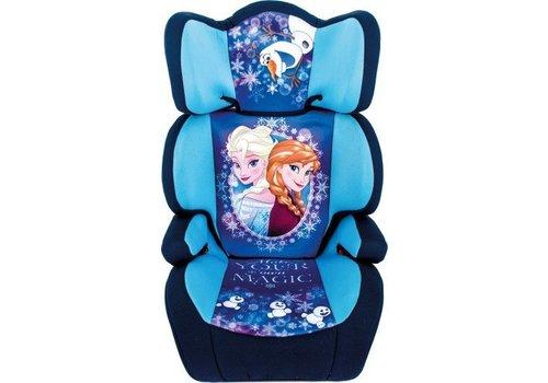 Autostoeltje Disney Frozen - 43x43x67 cm