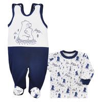 2-delige babykleding set Taiga 2