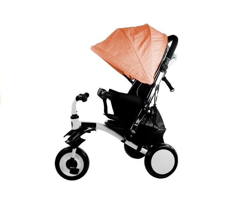 Driewieler Pro400 - oranje