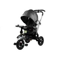 Driewieler Pro700 - zwart