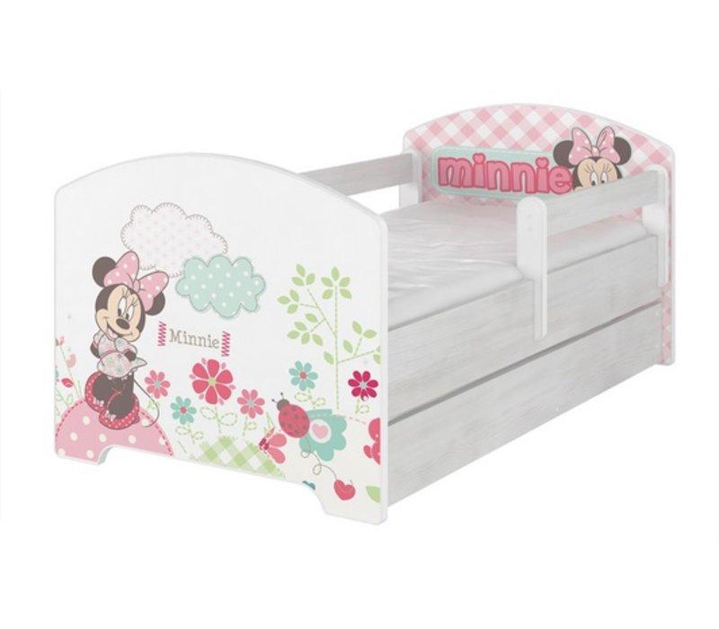Disney Kinderkamer Minnie