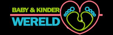 Baby en Kinderwereld. De online shop voor Babykamers, Kinderkamers, Kinderwagens etc.