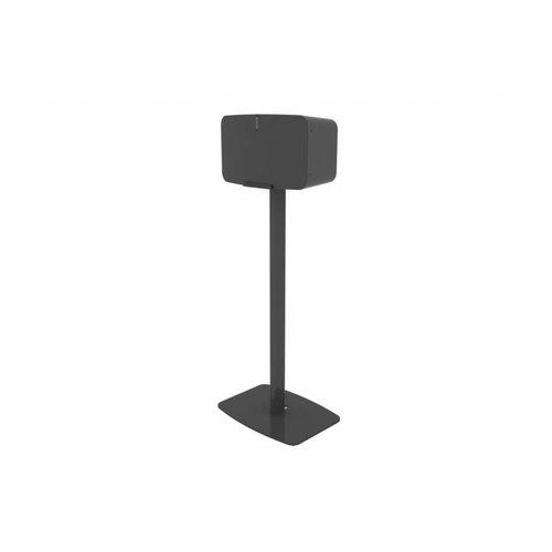 Flexson Vloerstandaard PLAY:5 Zwart