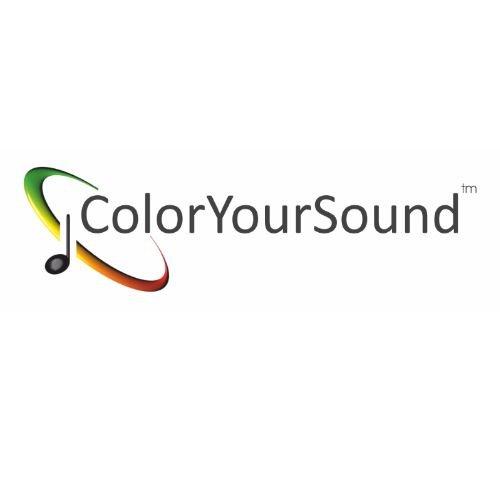 Coloryoursound, design hoes/cover voor je Sonos luidspreker