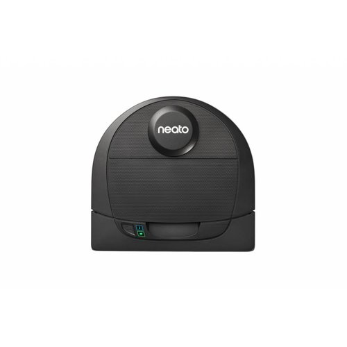 Neato Botvac D4 Connected - Robotstofzuiger