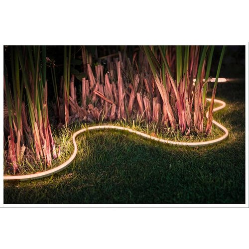 Philips Hue Outdoor Strip 2m Buitenverlichting Ledstrip
