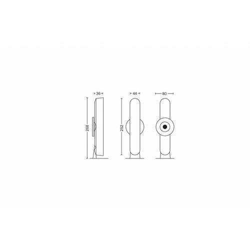 Philips Hue Play Lichtbalk zwart (2 stuks) Lampen Set