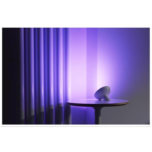Philips Hue Bloom White Lamp