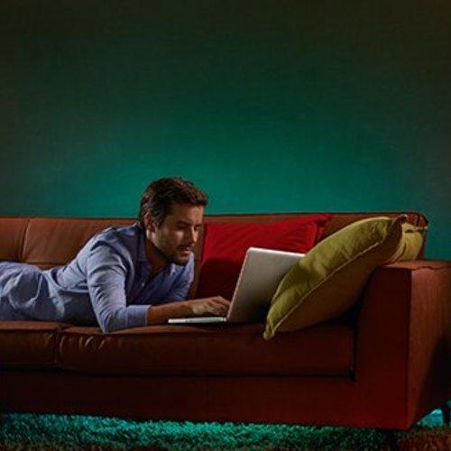 Verlicht jij je huis optimaal? Een veilig gevoel en de juiste sfeer...
