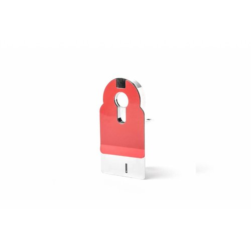 Nuki Smart Lock V2