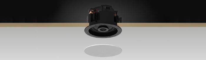 sonos plafond speakers